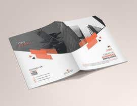 #64 pentru Winter Wonderland Brochure de către designersohag261