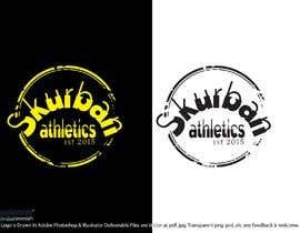 #161 for Skurban Creativity Logo's af mdselimmiah