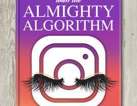 Nro 10 kilpailuun ebook cover design käyttäjältä naveen14198600