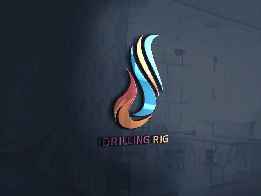 Konkurrenceindlæg #17 for Design a logo