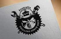 Graphic Design Konkurrenceindlæg #29 for Design a logo