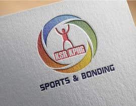 #30 para design a sports club logo - 12/03/2019 21:05 EDT por Mdabdullahalnom1