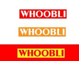 #96 cho logo design for toy brand bởi romjanali7641