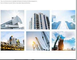 #32 for Real Estate Web Design by jahangir505