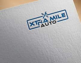 #11 untuk Design logo for auto repair company oleh kabir7735