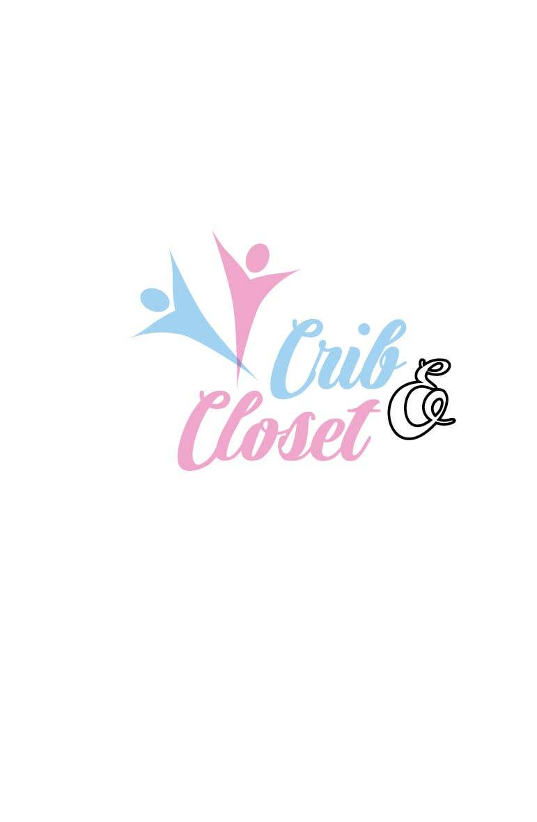 Contest Entry #60 for Design a logo for Kids Furniture Brand
