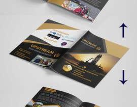 nº 10 pour Company brochure par bachchubecks