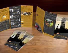 nº 13 pour Company brochure par Milon66285