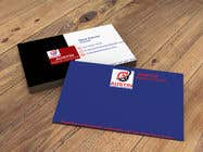 Proposition n° 157 du concours Graphic Design pour Design Business Cards For Car Parts Company