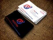 Proposition n° 212 du concours Logo Design pour Design Business Cards For Car Parts Company