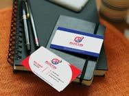 Graphic Design Konkurrenceindlæg #337 for Design Business Cards For Car Parts Company