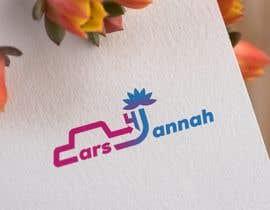 #113 for Logo Design - Car Donation Program af kareemRmadan