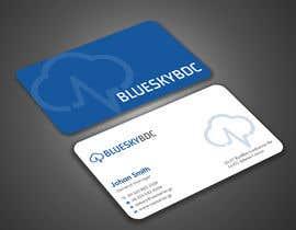 #125 untuk Startup Company Needs a Logo & Business Card Design oleh Uttamkumar01