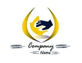 #43 for Logo for a cleaning company (upholstery, carpets and mattrasses) af ajimroman