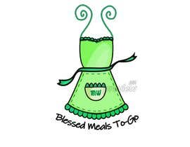 #8 cho Blessed Meals bởi maiinuddiin