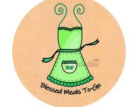 #9 for Blessed Meals af maiinuddiin