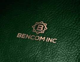 Nro 144 kilpailuun Design a company Logo käyttäjältä mnmominulislam77