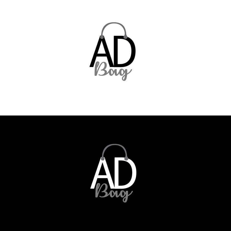 "Kilpailutyö #47 kilpailussa ""Ad Bag"" Campaign"