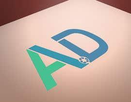 "#14 untuk ""Ad Bag"" Campaign oleh rajumim"