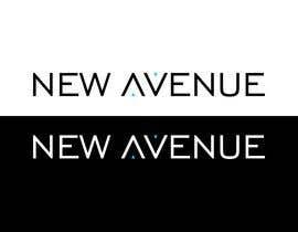 #188 for LOGO DESIGN - New Avenue af v1nc3ntz