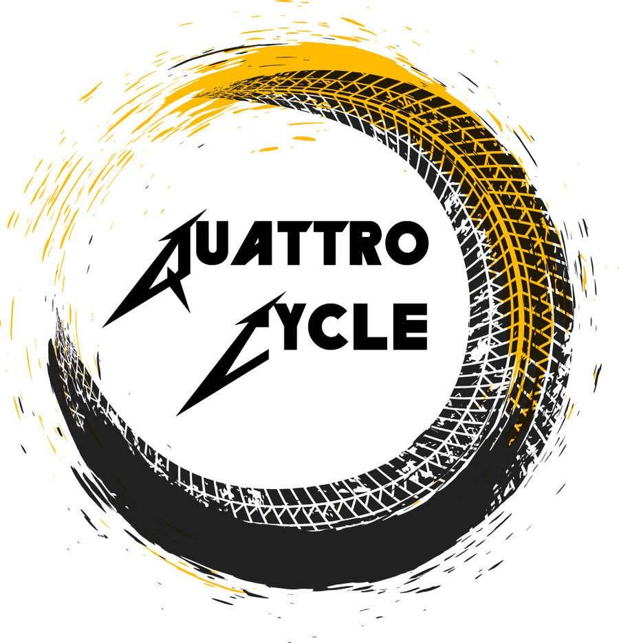 Inscrição nº 120 do Concurso para We need a great logo for this one ! (High Prize)