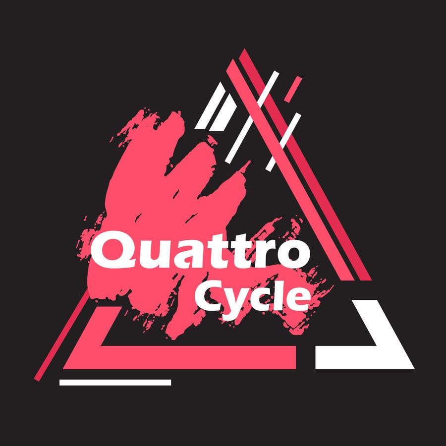 Inscrição nº 121 do Concurso para We need a great logo for this one ! (High Prize)