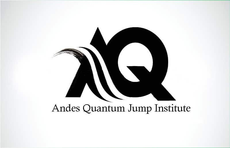 Kilpailutyö #187 kilpailussa Company Logo Design (diseño de Logotipo de una empresa)