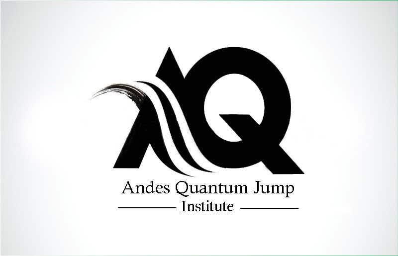 Kilpailutyö #188 kilpailussa Company Logo Design (diseño de Logotipo de una empresa)