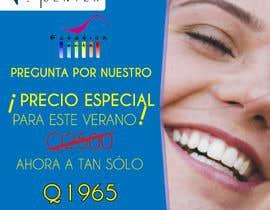 #3 para banner promocional Ortodoncia de josemolina22