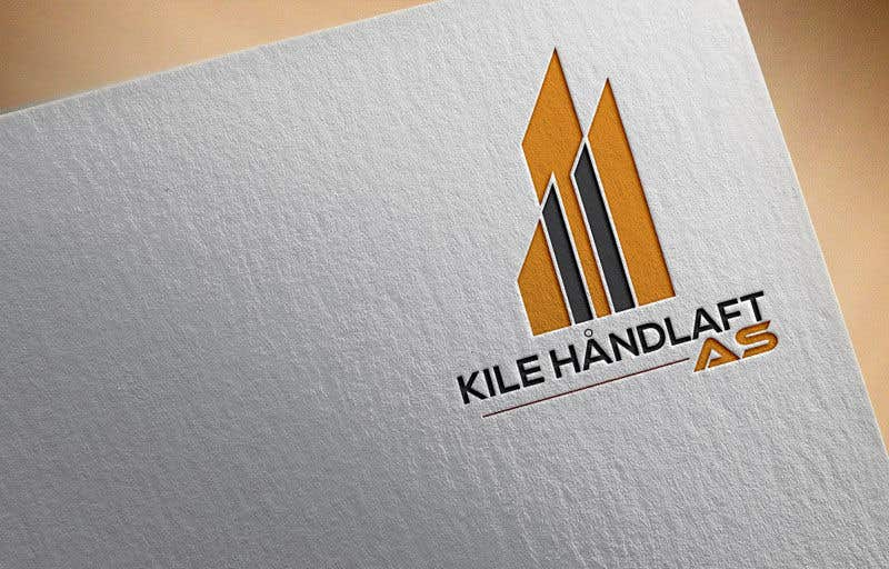 Конкурсная заявка №125 для Logo for Log- and  traditional carpentry company