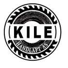 Graphic Design Конкурсная работа №114 для Logo for Log- and  traditional carpentry company