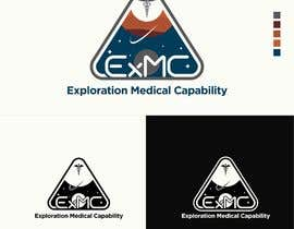 #408 untuk NASA Contest: Design the Exploration Medical Capability Element Graphic oleh KaskyArevalo24
