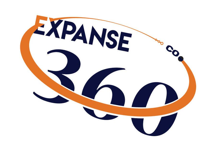 Penyertaan Peraduan #55 untuk ReDesign our Company Logo - Including making it animated / moving
