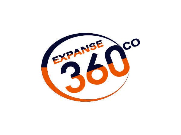 Penyertaan Peraduan #52 untuk ReDesign our Company Logo - Including making it animated / moving