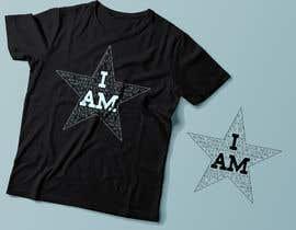 #48 для I need a T-shirt design от hasembd