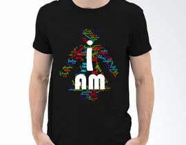 Nro 44 kilpailuun I need a T-shirt design käyttäjältä Nirmalroy200352