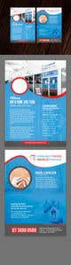 Imej kecil Penyertaan Peraduan #111 untuk Flyer Design
