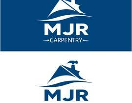 Nro 9 kilpailuun company logo käyttäjältä muhdirshad