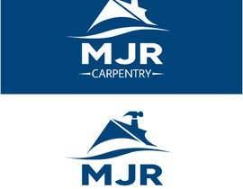 #9 cho company logo bởi muhdirshad