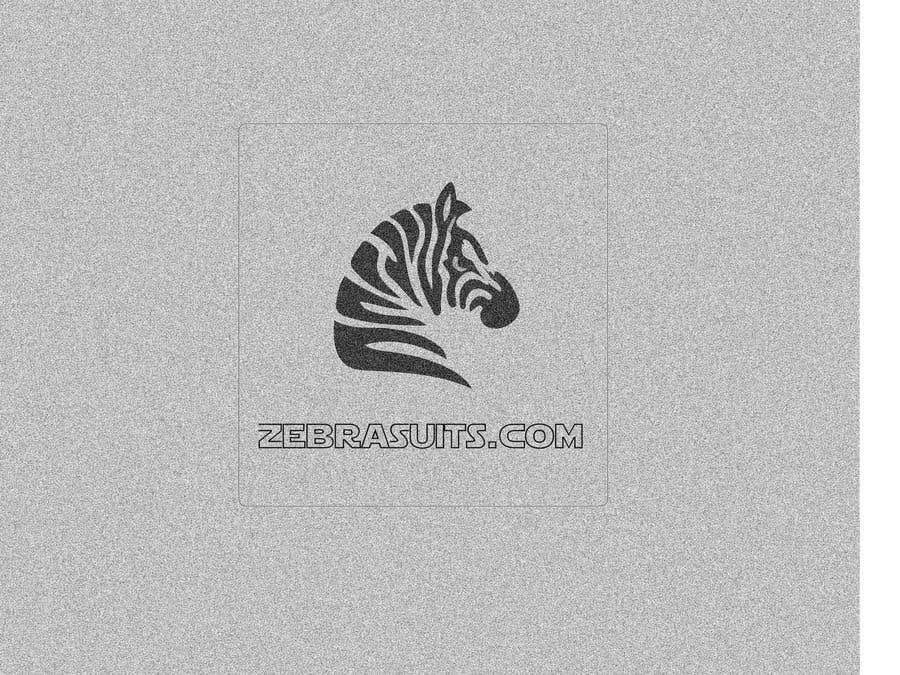 Konkurrenceindlæg #102 for Killer Logo for my website.