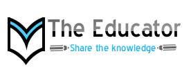 Inscrição nº                                         15                                      do Concurso para                                         Logo Design for The Educator