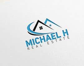 #53 for Logo for Realtor by mdasifmolla777