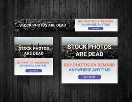 #19 for Stock photo display ad af awaisahmedkarni