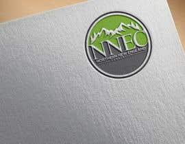 studio6751 tarafından Northern New England Consortium (NNEC) için no 60