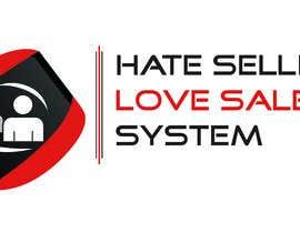 #49 untuk Create a logo for my online course oleh sadhinbangla