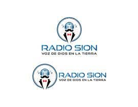 #166 for Need New logo by monirul9269