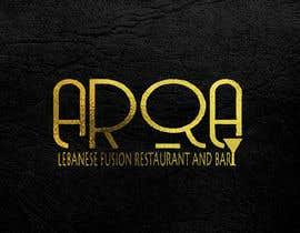 #157 for new restaurant logo by designerayesha09