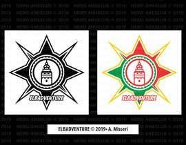 #26 pёr Logo for Youtube Channel/Website nga toongrin