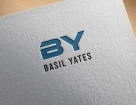 #52 pёr Basil Yates nga Ridoy203