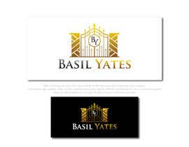 #9 pёr Basil Yates nga jonymostafa19883